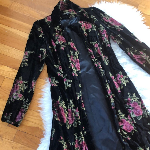f9837e115d Betsey Johnson Jackets   Coats